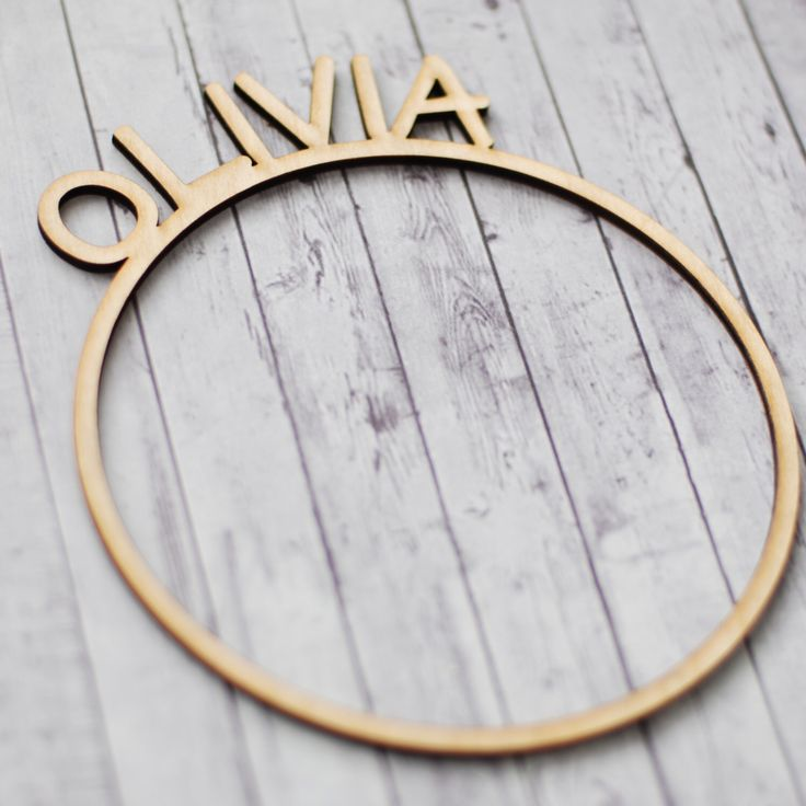 Custom dream catcher hoop, Dream catcher ring with name, Dream catcher DIY, Dream catcher loop, Personalized wood dream catcher ring by ekkaBoutique on Etsy https://www.etsy.com/listing/472170732/custom-dream-catcher-hoop-dream-catcher