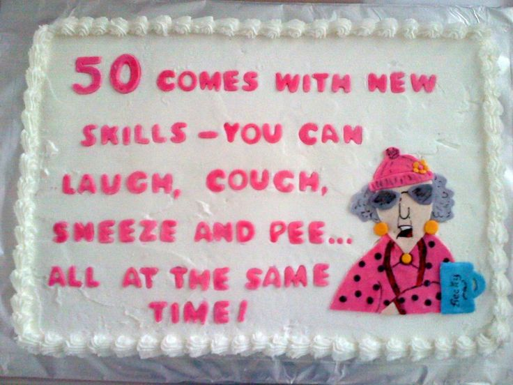 45 Best Images About Birthday Wishes On Pinterest