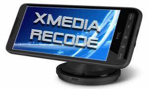 XMedia Recode 3.2.0.0