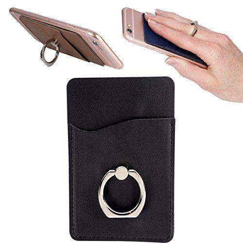 Best 25 Cell Phone Holder Ideas On Pinterest Diy Bag