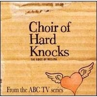 Choir of Hard Knocks The Voice of Reclink down to $19.95
