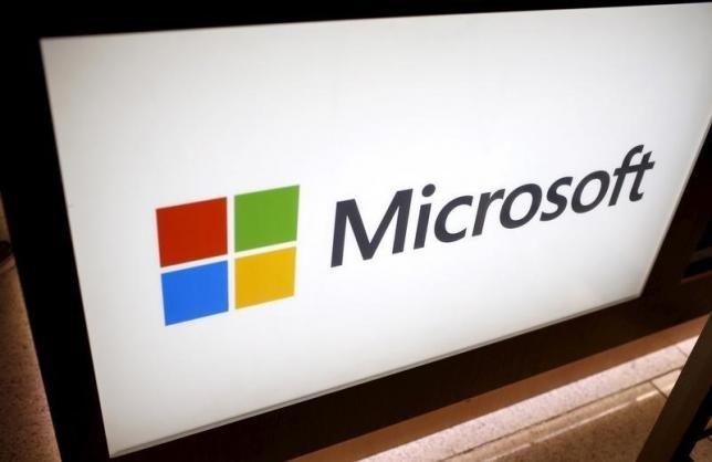 Microsoft Unveils Big Data Analytics Platform