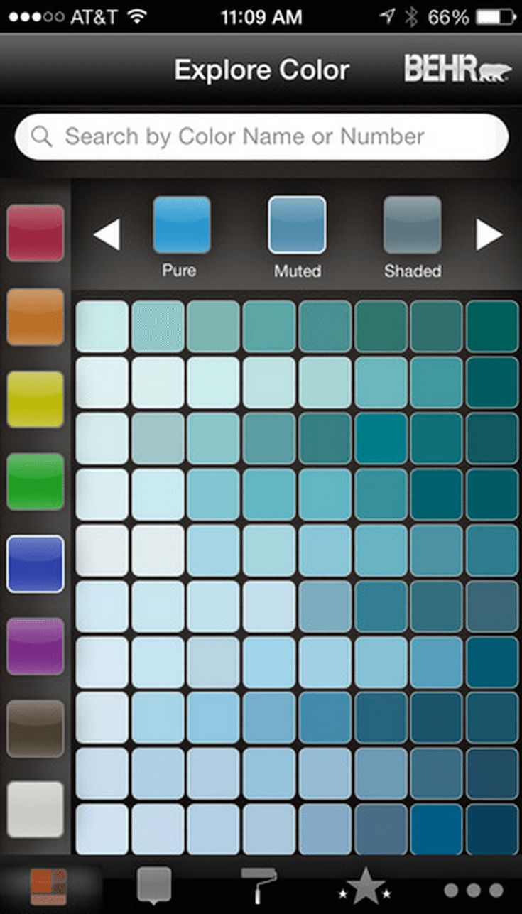 Game boy color palette gimp - Best 25 Color Scheme Generator Ideas On Pinterest Color Combinations Color Palettes And Blue Color Combinations