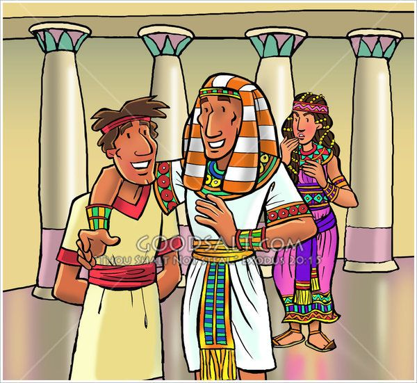 44++ Joseph and potiphars wife coloring page info