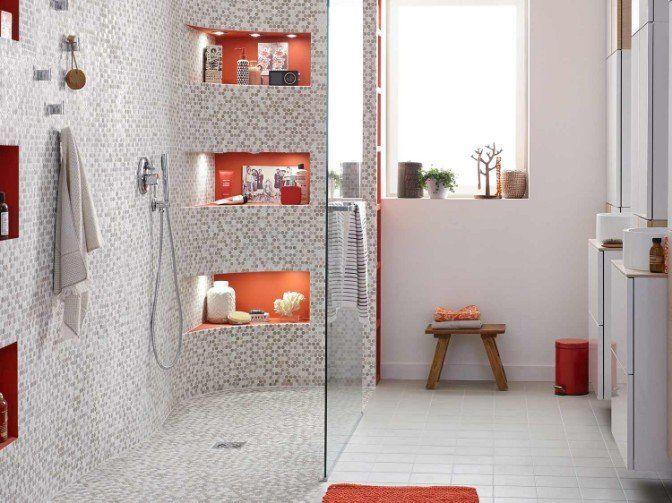 les 25 meilleures id es de la cat gorie panneau a carreler sur pinterest porte tach e jig et. Black Bedroom Furniture Sets. Home Design Ideas