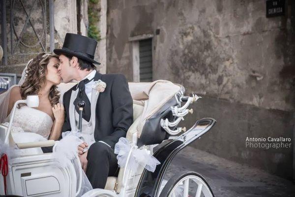 Matrimonio a tema storico: coppie famose! Www.matrimoniocreativo.it