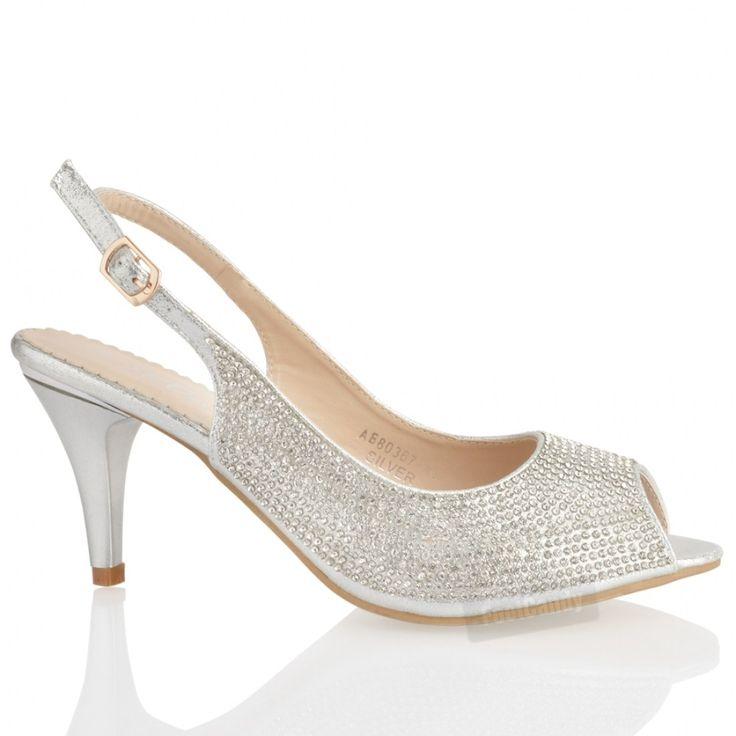 heels is heel part 129 throughout silver kitten heel shoes wedding