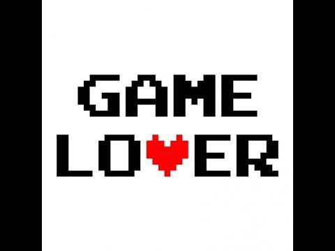 Kronno Zomber - Game Lover (Letra y Descarga) - YouTube