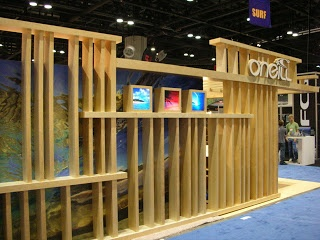 36 best Awesome Trade Show Booths images on Pinterest | Display ...