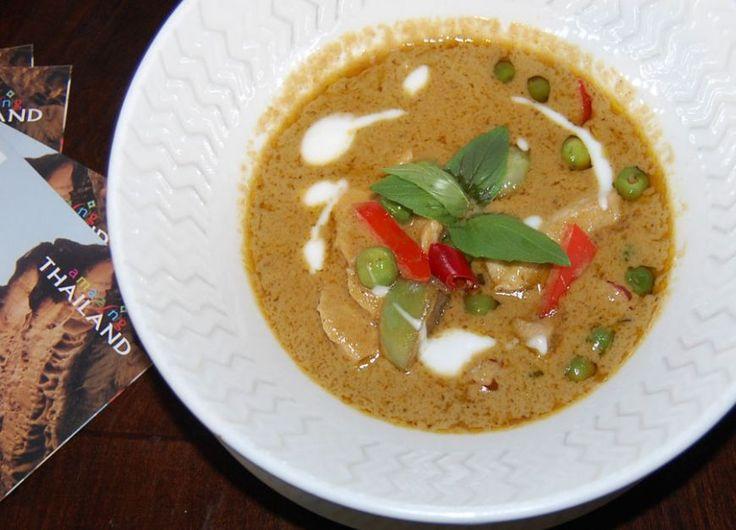 Mancarea thailandeza: gusturi vibrante pe care trebuie sa le incerci macar o data in viata - foodstory.stirileprotv.ro