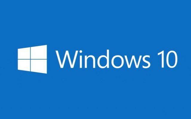 Con Windows 10 podrás recuperar tu contraseña desde la pantalla de bloqueo