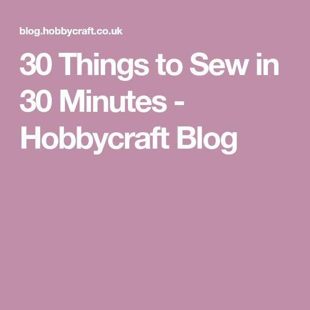 416 besten Sewing - Patterns and pattern reviews Bilder auf ...
