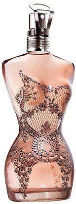 Jean Paul Gaultier - Classique Eau de Parfum. OMG this stuff is my absolute favorite! I want!!!