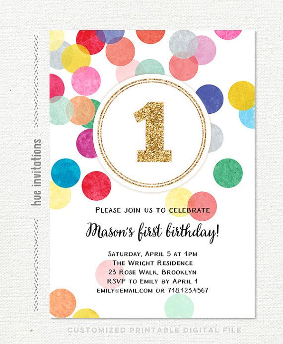 Bday Cards For Boys Industrifo