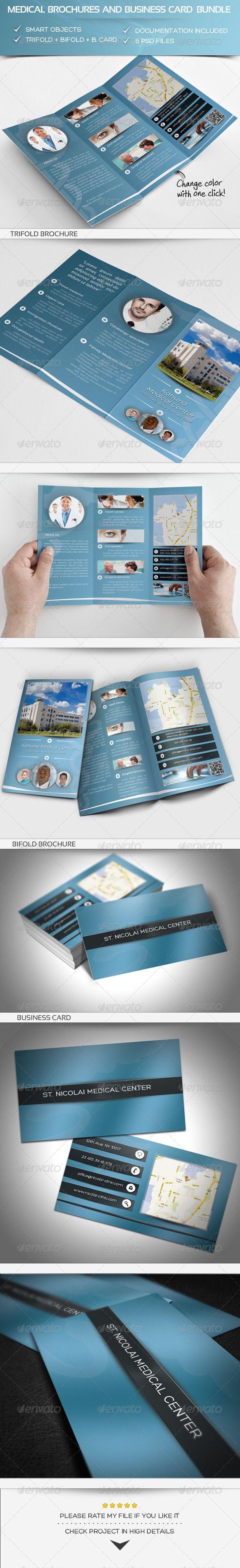 best 25 medical brochure ideas on pinterest