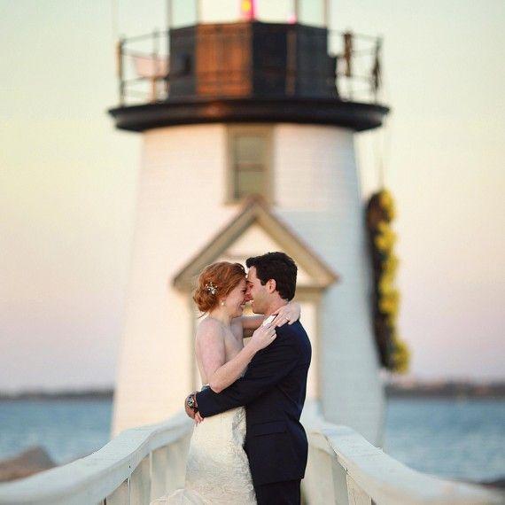 15 Exotic Destination Wedding Locations