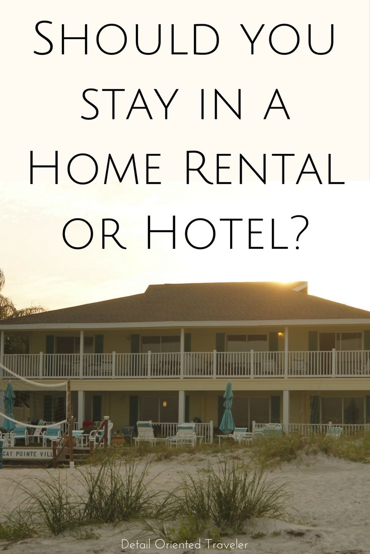 best ideas about vacation home rentals magic one of my favorite things about travel planning is not just choosing the destination but