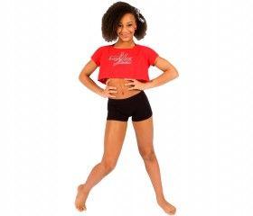 17 Best Images About Aldc Apparel On Pinterest Dance