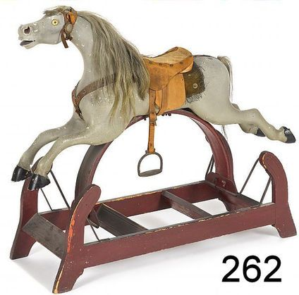 17 best images about rocking horses on pinterest pull toy tricycle and toys. Black Bedroom Furniture Sets. Home Design Ideas