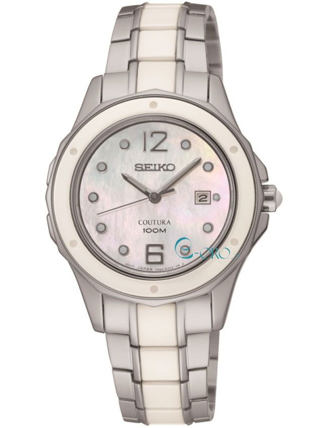 View Collection: http://www.e-oro.gr/seiko-rologia/