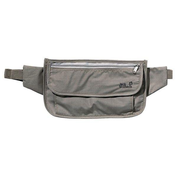 jack wolfskin travel accessories