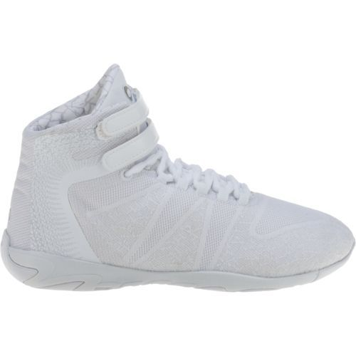Where Can I Buy Cheap Cheer Shoes