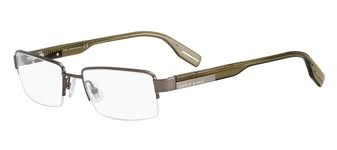 Fantastic new range of Boss 0159 Glasses at a discount price today on E2eopticians the UK's trusted opticians store.