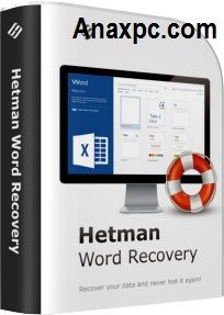 Hetman Word Recovery 2.4: Hetman Word Recovery recovers lost and deleted documents in Microsoft Word and Open Office formats, Adobe PDF files and many types of plain text files.   #Crack For Hetman Word Recovery #Crack For Hetman Word Recovery 2.4 Premium #Cracks #Free Download #Free Full Version of Hetman Word Recovery #Free Full Version of Hetman Word Recovery 2.4 #Full Version #Full Version Free #Hetman Word Recovery #Hetman Word Recovery 2.4 #Hetman Word Recovery 2.4 ac