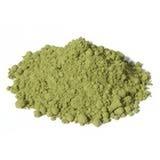 Té sencha y otros tipos de té verde japonés