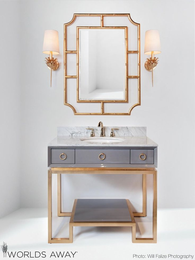 1000 images about bath vanities on pinterest bathroom for J tribble bathroom vanities
