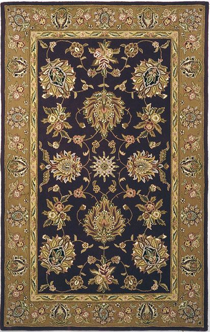 92 Best Living Room Rugs Images On Pinterest Area Rugs
