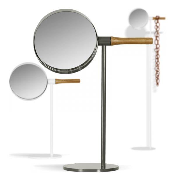 Me Mirror - Asplund