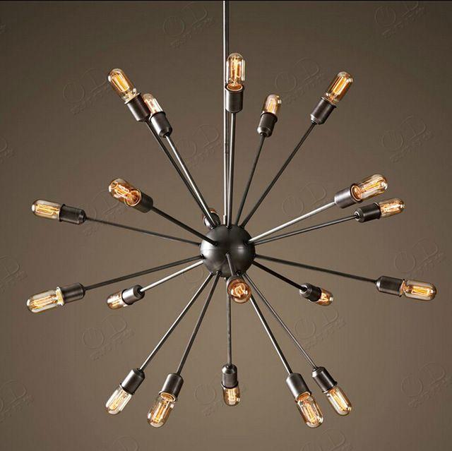 15 besten lampe bilder auf pinterest industrie. Black Bedroom Furniture Sets. Home Design Ideas
