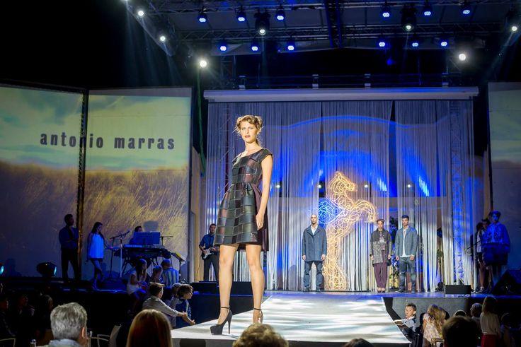 #ForteVillage #fashion #model #AntonioMarras