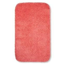 "Bath Rug - Georgia Peach - Room Essentials - 21"" x 34"""