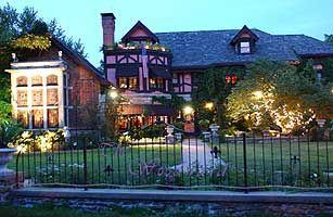 The Woodward Inn-Topeka, Kansas: Woodward Topeka, Topeka Kansas, Elopement Wedding, Woodward Inn Topeka, Places I D, Hometown Topeka, Night