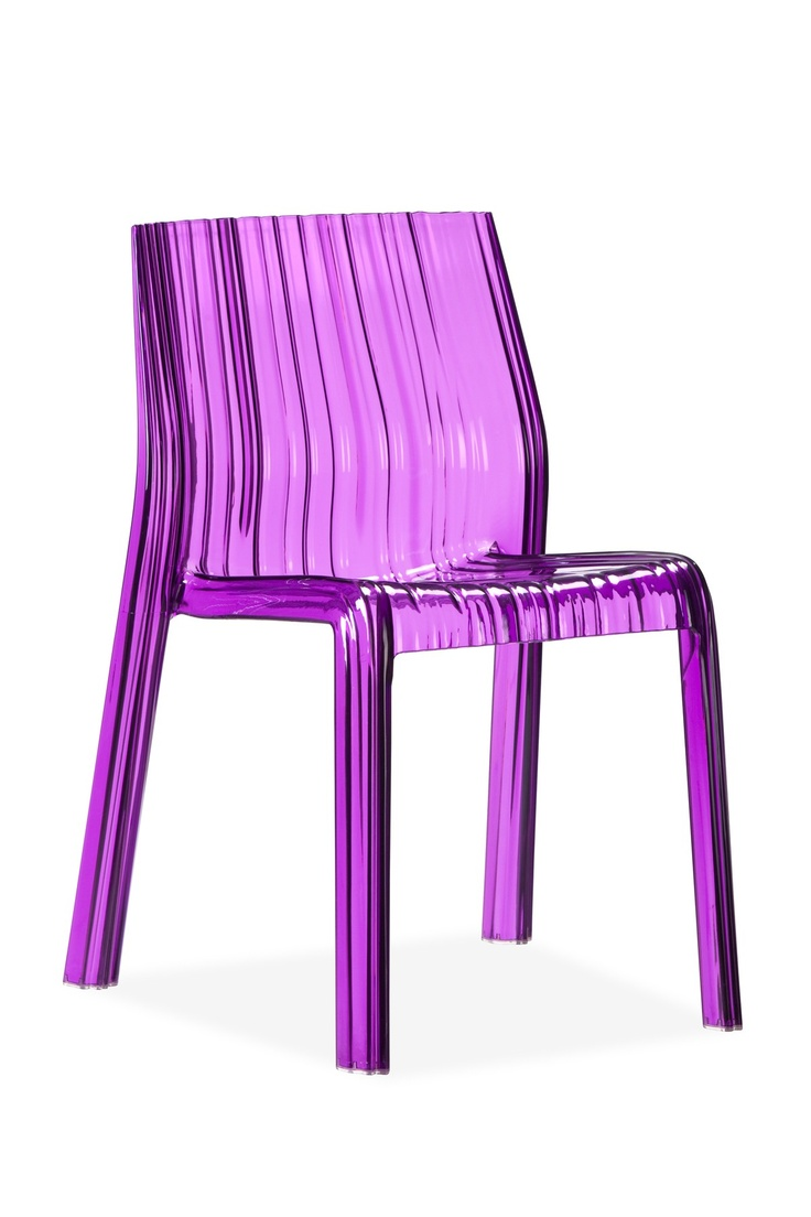 Purple Patio Chair Seat Cushions: Best 25+ Purple Dining Chairs Ideas On Pinterest