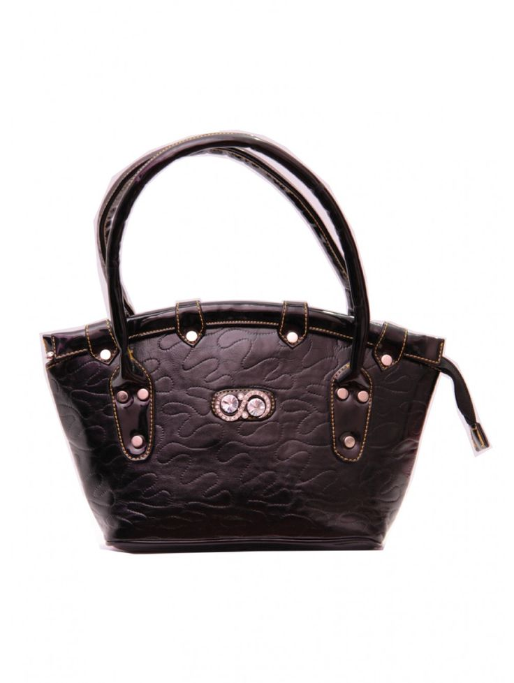 Stylish ‪#‎HandBags‬ for women Handbags are very eminent object for women's dressing Buy Designer Handbags Start from RS 799 Get up to 35% off Shop Now:- https://www.crazora.com/bags.html