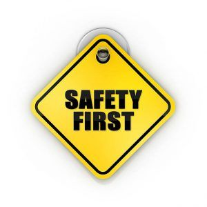 Electrical Safety Checklist for your Home and HVAC Equipment https://www.teegardenhvac.com/hvac-maintenance/hvac-tips-electrical-safety-checklist-for-your-home-and-hvac-equipment/ #homesafety #electricalchecklist #hvacequipment #homechecklist #safetyfirst #comfortairzone #california