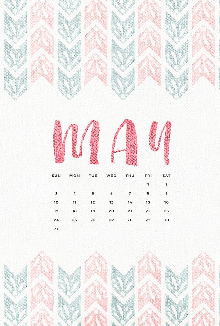 Calendar Wallpaper Phone : Best calendar wallpaper images on pinterest