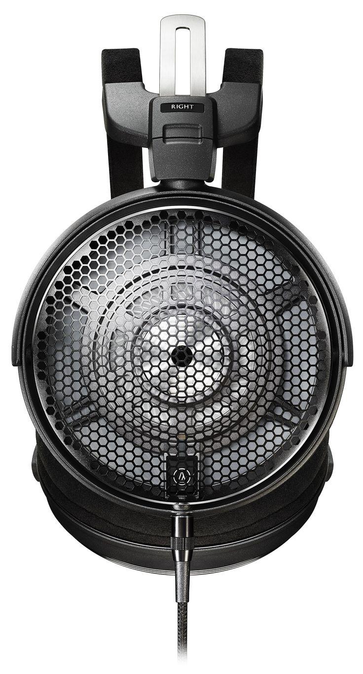 710 Best Headphone Earphone Images On Pinterest Ear Phones Defunc Plus Hybrid Corded Earbud
