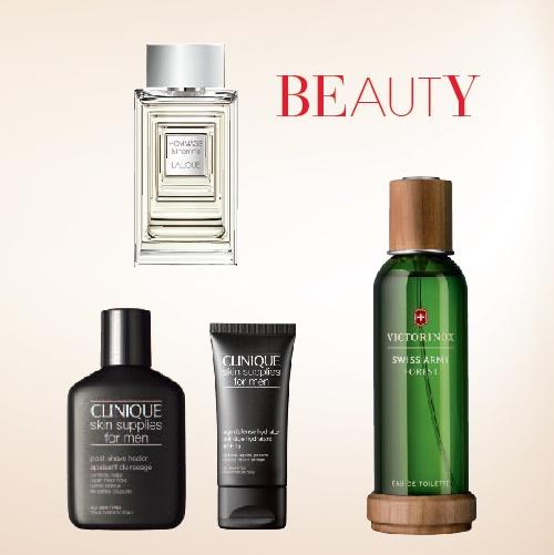 Perfumes y cosmética: Perfumerias Rouge http://www.shoppingbullrich.com.ar/rouge-38