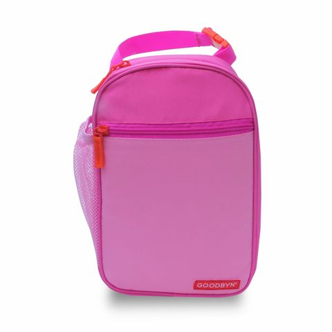Goodbyn Insulated Lunch Sleeve - Pink