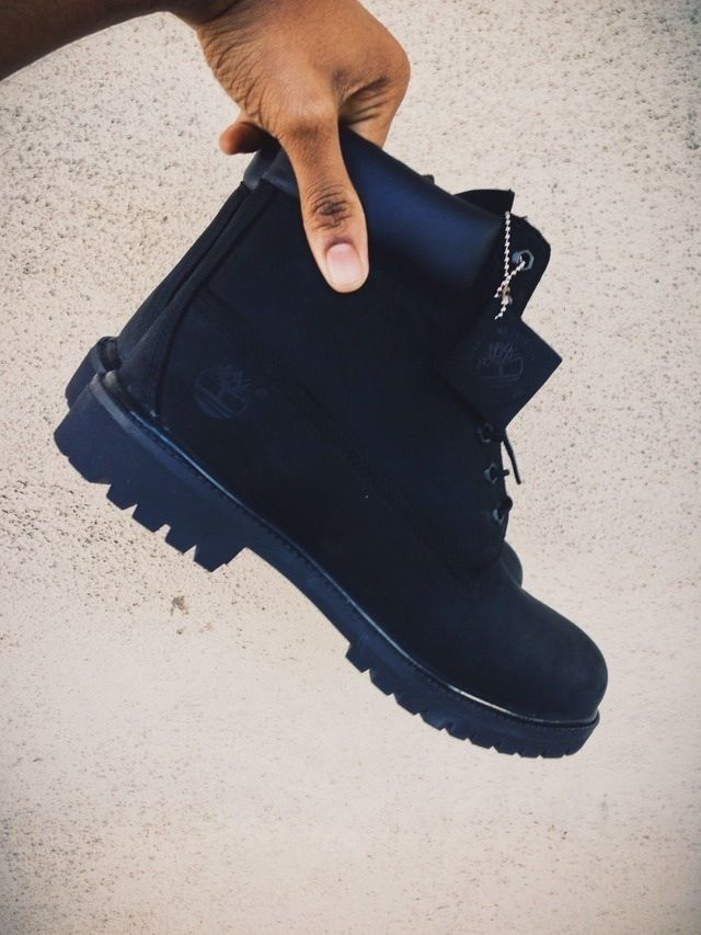 Simple Outfits Women On Pinterest  Timberland Boots Women Timberland Boots