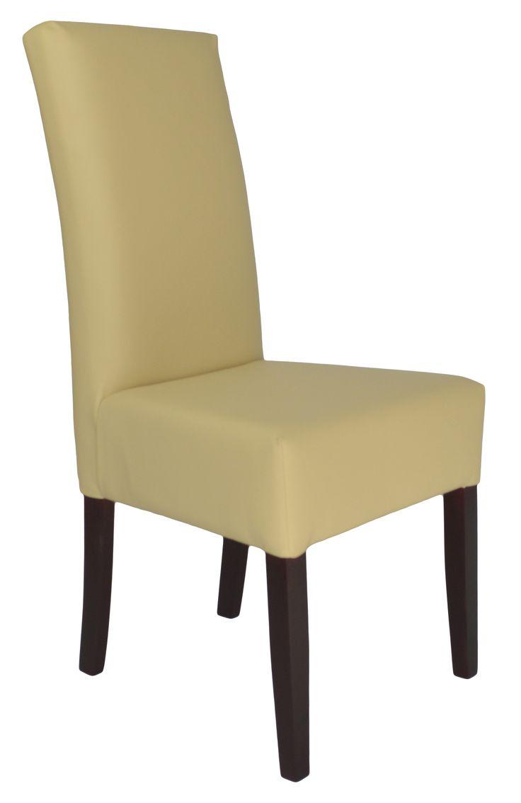 Посетители обязательно захотят вернуться в Ваше заведение еще раз, если Вы разместите у себя в помещении современные и комфортные стулья ЭШЛИ. А разнообразие материалов обивки поможет подобрать стул, который идеально впишется в интерьер Вашего кафе или ресторана.