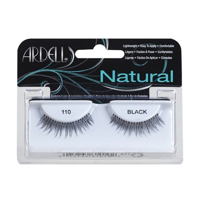1000 ideas about best false eyelashes on pinterest best for Salon 615 lashes