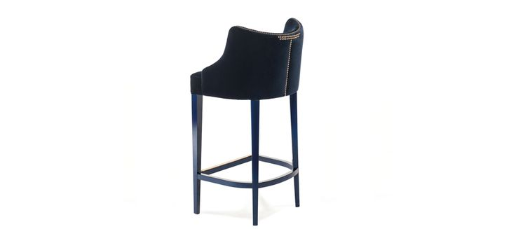 19 Best Furniture Barstool Images On Pinterest Counter