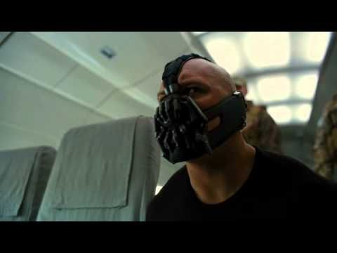 United 93 (2006) hijacking ending scene. - YouTube