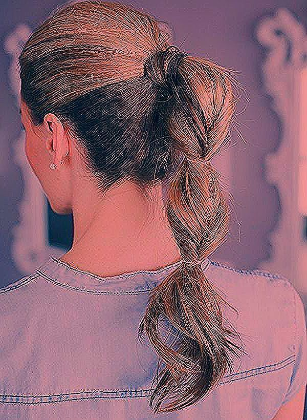 #die #ein #feiertage #festliche #frisurfestlich #fur -  - Easy hairstyles - #die #Easy #Easyhairstyles #ein #feiertage #festliche #frisurfestlich #für #hairstyles