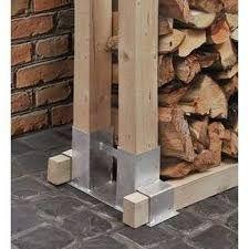 die besten 17 ideen zu brennholz lagern auf pinterest brennholz rack kaminholz lagern und. Black Bedroom Furniture Sets. Home Design Ideas